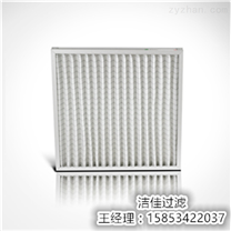 北京铝框板式可水洗尼龙网过滤网,河北袋式可水洗初效过滤器,活性炭板式过滤器