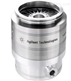 美国Agilent TwisTorr 704 FS涡轮分子泵