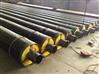聚氨酯直埋保溫管廠家,聚乙烯直埋管價格
