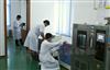 制药设备校验沈阳制药厂计量器具校准设备送检外校机构