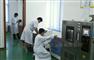 沈阳制药厂计量器具校准设备送检外校机构