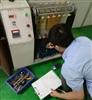 杭州仪器仪表校验制药计量器具外校机构
