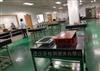 制药设备校验衡水仪器仪表校验制药计量器具外校机构