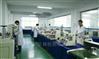 廣州儀器校準校驗-第三方檢測機構---制藥站