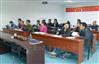 南充儀器校準-校驗-制藥設備送檢計量機構
