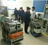 廣元儀器校準-校驗-制藥設備送檢計量機構