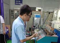 红河制药厂设备校验工程师全国下厂校准服务