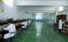 臨沂儀器校準-校驗-制藥設備送檢計量機構