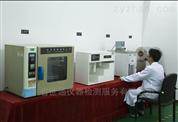 徐汇制药厂设备校验工程师全国下厂校准服务