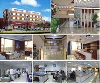 威海仪器校准-校验-制药设备送检计量机构