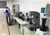 贵港仪器仪表校验制药计量器具外校机构