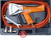 信宜手提式热收缩机/便携式瓦斯收缩包装机