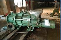 约克SGC2821螺杆式压缩机维修,约克RWF大修