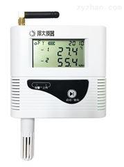 御系列無線溫濕度變送器(GPRS)