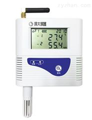 炫系列無線溫濕度變送器(WIFI)