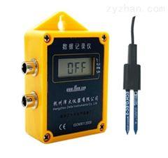 ZDR-20T Pro土壤水分温度记录仪