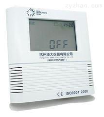 ZDR-F20温湿度数据记录仪