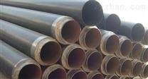 3pe防腐钢管工艺 3pe钢管厂家