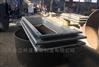 不銹鋼方形補償器耐高溫耐腐蝕波紋管伸縮節