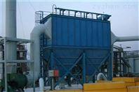 30吨燃煤锅炉布袋除尘器生产厂家