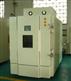 武漢高低溫低氣壓試驗箱