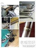 钛合金管道自动焊接设备