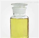 化工原料药 D-柠檬烯