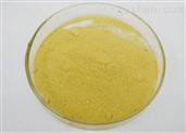 优质农药6-氯嘌呤87-42-3|现货销售