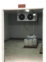 山東防爆冷庫冷風機組低溫DJ中溫DD高溫DL