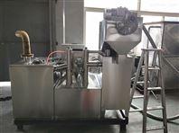 一体化隔油提升设备善本泵业