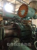 约克RWBII177RWBII222RWBII270压缩机维修