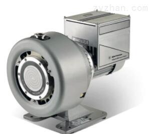 美国Agilent TriScroll 300 变频干泵