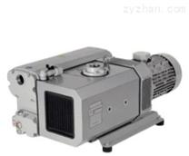 美國Agilent MS-101旋片真空泵