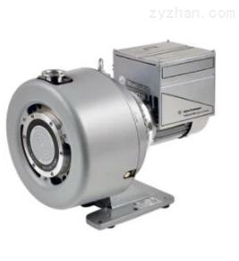 美国Agilent TriScroll 600 变频泵