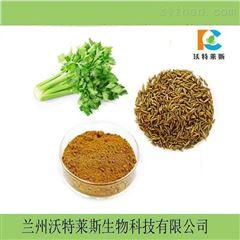 供应 芹菜籽提取物10:1 包邮