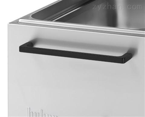德国进口Huber KISS K15加热制冷循环水浴