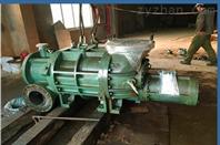 約克YORK/RWF546螺桿壓縮機維修廠家價格