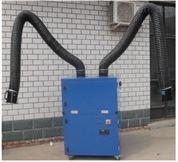 优质焊烟净化器厂家现货直供
