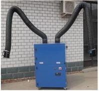 優質焊煙凈化器廠家現貨直供