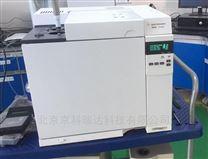 二手安捷伦7820A气相色谱仪