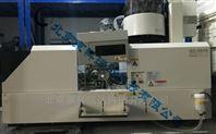二手岛津原子吸收光谱仪 AA6800