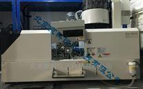 二手島津原子吸收光譜儀 AA6800