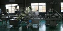 自动匣钵输送系统,锂电装钵机系统