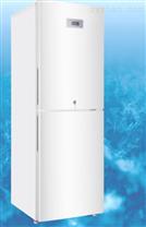 270升-10~-40℃中科美菱超低温冷冻储存箱