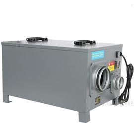 SYB-450M高精密实验室转轮除湿机生产厂家