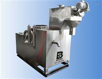 TJGY油水分离自动设备