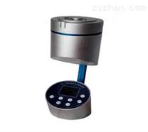 JYQ-IV型浮游菌采样器