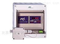 美國ATI 進口原裝  A14/11漏氯報警儀