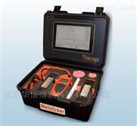 英國Trace2O便攜式HM3000水中重金屬分析儀