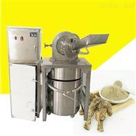 不锈钢调料-化工-白糖除尘粉碎机304材质